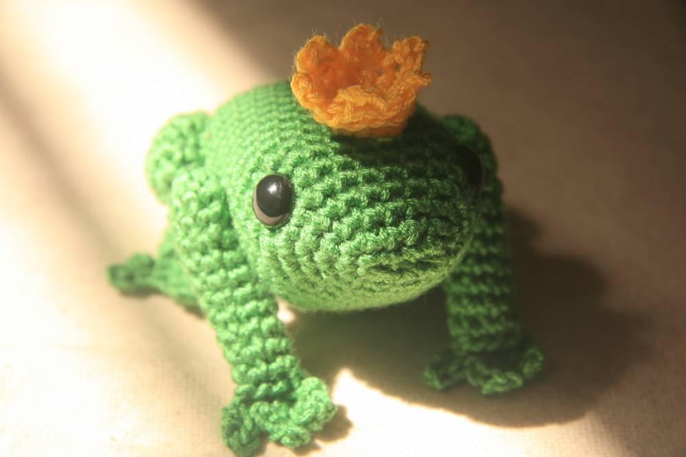 Atractivo Crochet Patrón De La Corona De La Venda Motivo - Manta de ...