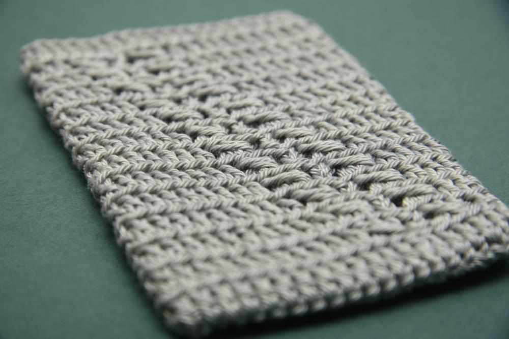 Funda para el móvil | Crochet | Algodón | Complementos, Otros ...