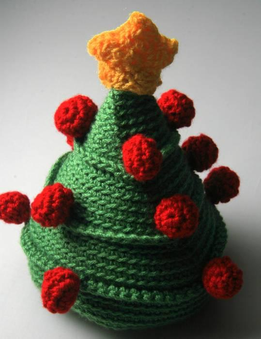 Único Navidad Patrón Bufanda Del Ganchillo Foto - Ideas de Patrones ...