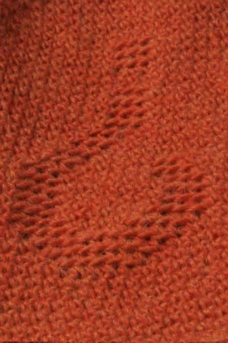 Mitones convertibles Melitas   Crochet   Lana   Complementos ...