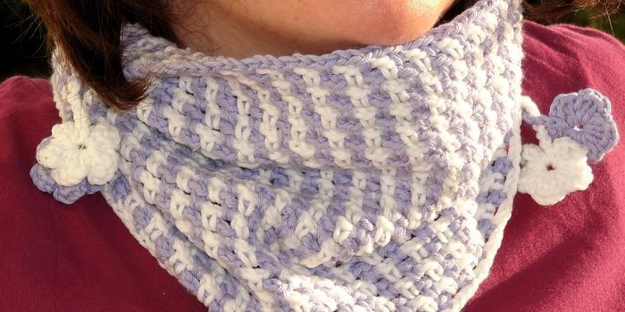 Cuello Zarita