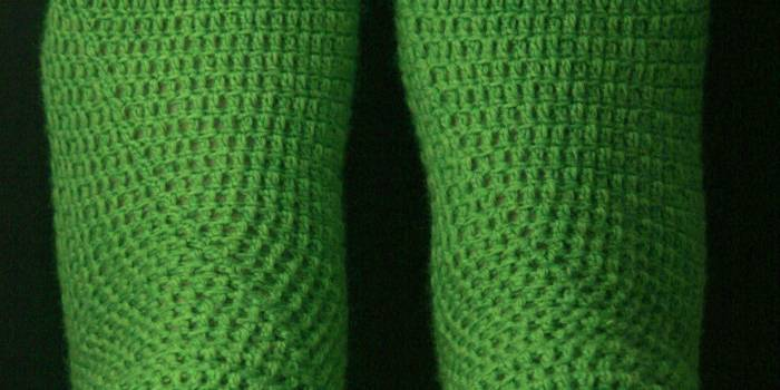 Calcetines Gilb lisos